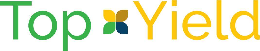 topyield logo